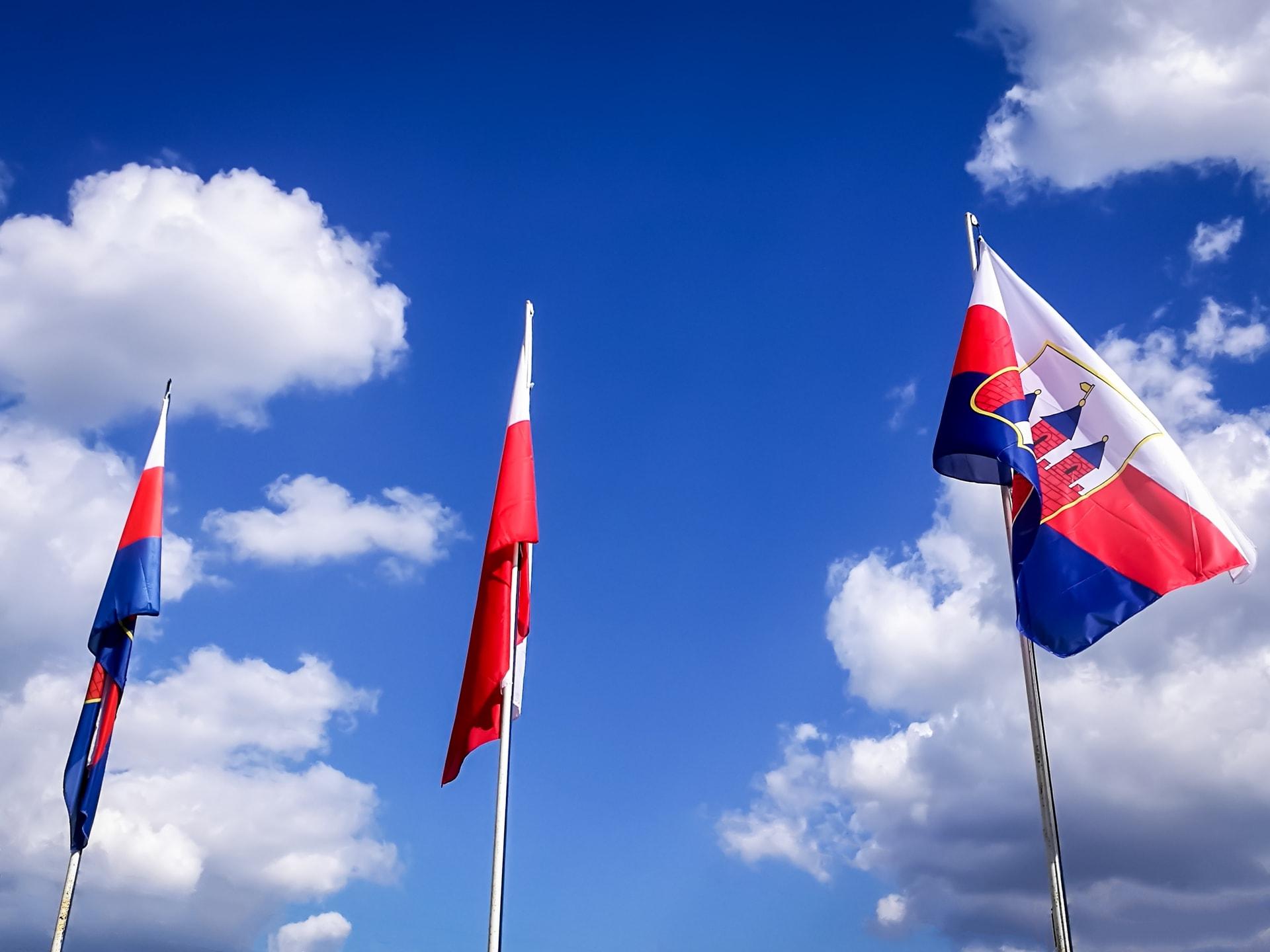 okolice-flagi
