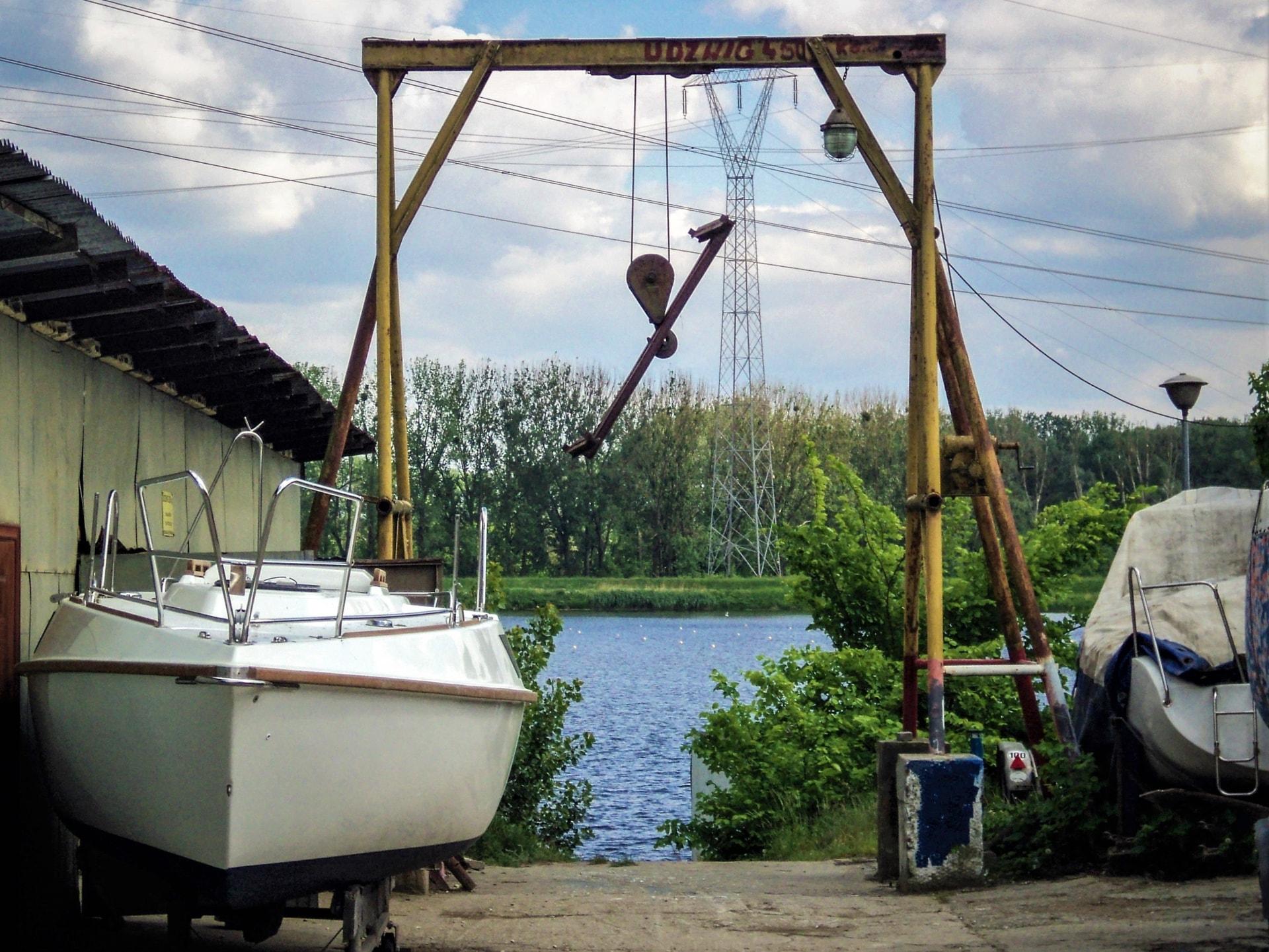 okolice-jacht